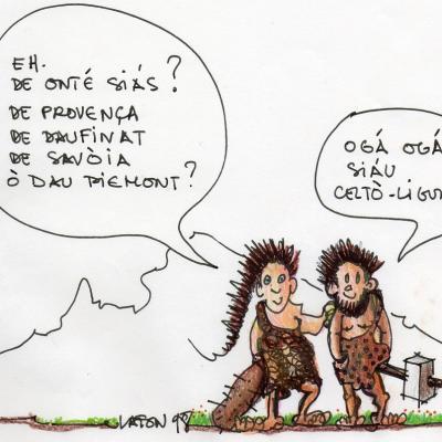 occitan annonce 1