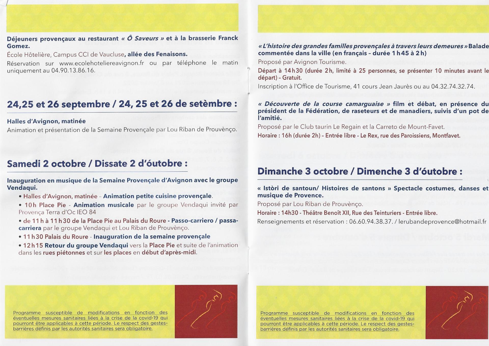 Document 2021 09 20 110832 3